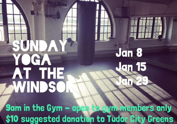 yoga-flyer-windsor-january-2017