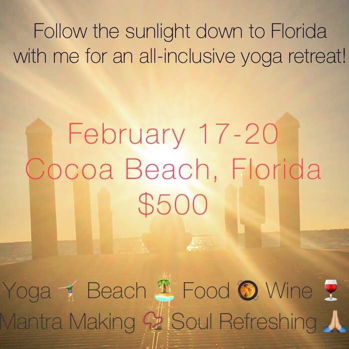yoga-retreat-create