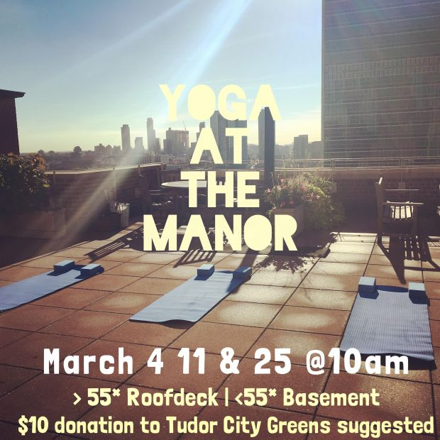 march-at-the-manor
